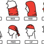 buff-headwear