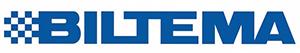 sponsor_biltema