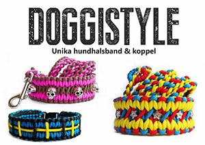 sponsor_doggistyle