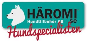 sponsor_haromi