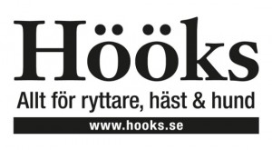 sponsor_hooks