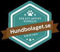 sponsor_hundbolaget