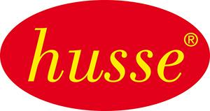 sponsor_husse