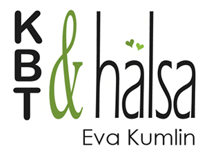 sponsor_kbt