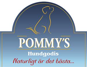 sponsor_pommys