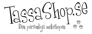 sponsor_tassashop