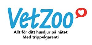 sponsor_vetzoo